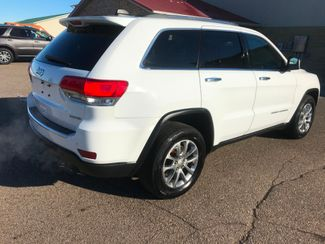 2014 Jeep Grand Cherokee Summit/Diesel Farmington, MN 1