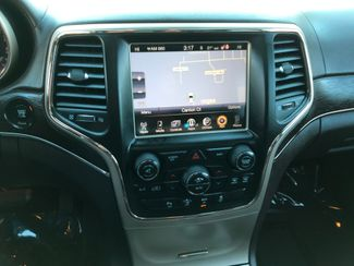 2014 Jeep Grand Cherokee Summit/Diesel Farmington, MN 9