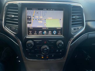 2014 Jeep Grand Cherokee Limited Farmington, MN 11