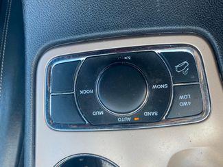 2014 Jeep Grand Cherokee Limited Farmington, MN 12