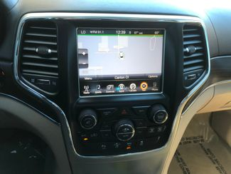 2014 Jeep Grand Cherokee Overland Farmington, MN 11