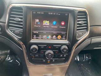 2014 Jeep Grand Cherokee Limited Farmington, MN 7