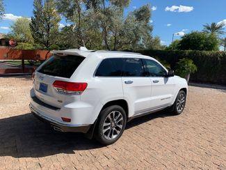 2014 Jeep Grand Cherokee Summit  Glendive MT  Glendive Sales Corp  in Glendive, MT