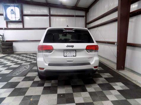 2014 Jeep Grand Cherokee Laredo - Ledet's Auto Sales Gonzales_state_zip in Gonzales, Louisiana