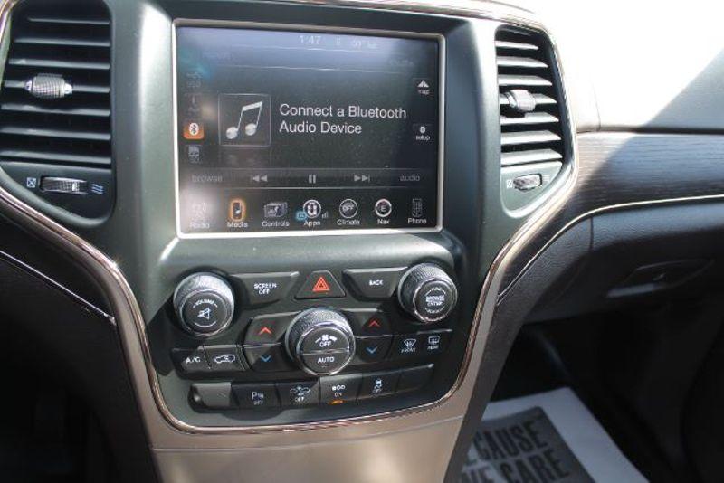 2014 Jeep Grand Cherokee Summit  city MT  Bleskin Motor Company   in Great Falls, MT