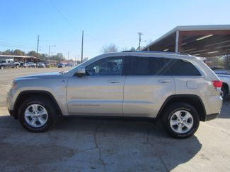 2014 Jeep Grand Cherokee 4X4 Laredo Houston, Mississippi 2