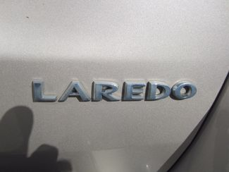 2014 Jeep Grand Cherokee 4X4 Laredo Houston, Mississippi 10
