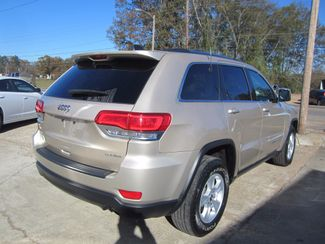 2014 Jeep Grand Cherokee 4X4 Laredo Houston, Mississippi 5