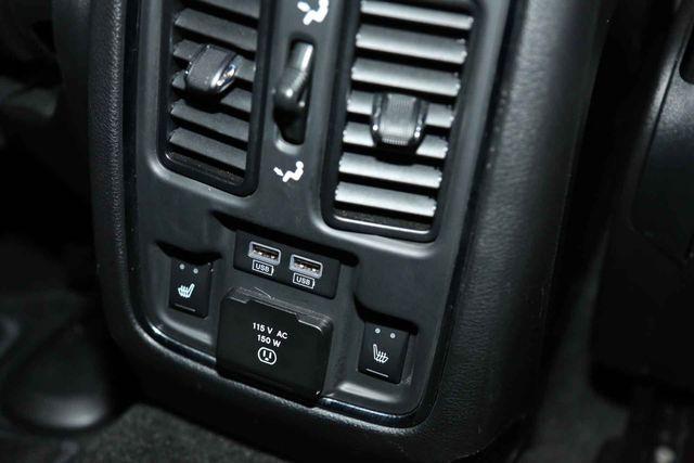 2014 Jeep Grand Cherokee Limited Houston, Texas 17