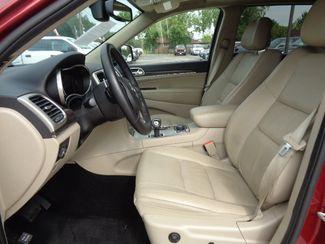 2014 Jeep Grand Cherokee Limited  city TX  Texas Star Motors  in Houston, TX