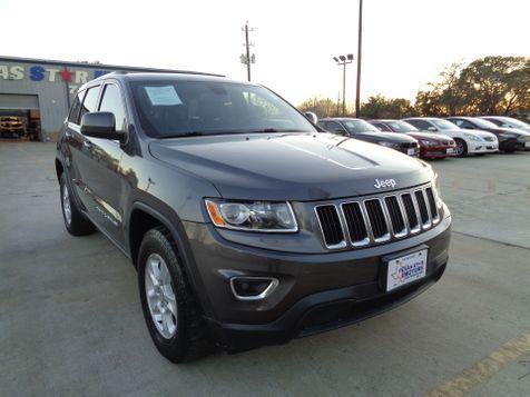 2014 Jeep Grand Cherokee Laredo in Houston