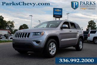 2014 Jeep Grand Cherokee Laredo in Kernersville, NC 27284