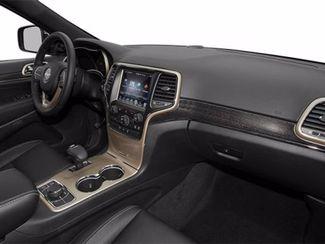 2014 Jeep Grand Cherokee Overland  city Louisiana  Billy Navarre Certified  in Lake Charles, Louisiana
