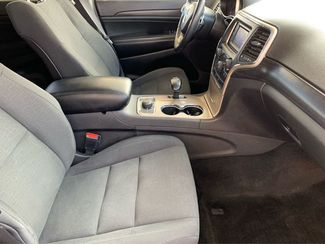 2014 Jeep Grand Cherokee Laredo LINDON, UT 17