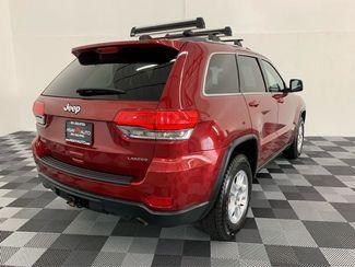 2014 Jeep Grand Cherokee Laredo LINDON, UT 2