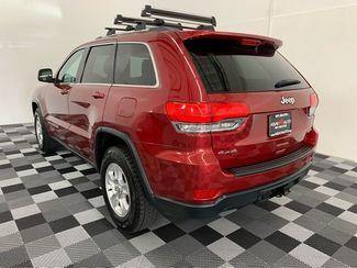 2014 Jeep Grand Cherokee Laredo LINDON, UT 3