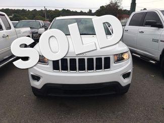 2014 Jeep Grand Cherokee Laredo | Little Rock, AR | Great American Auto, LLC in Little Rock AR AR