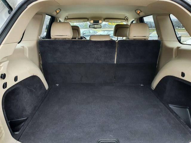 "2014 Jeep Grand Cherokee Laredo w/Uconnect/Leather/18"" Alloys in Louisville, TN 37777"