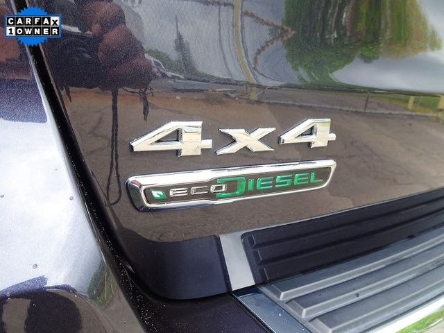 2014 Jeep Grand Cherokee Limited Madison, NC 12