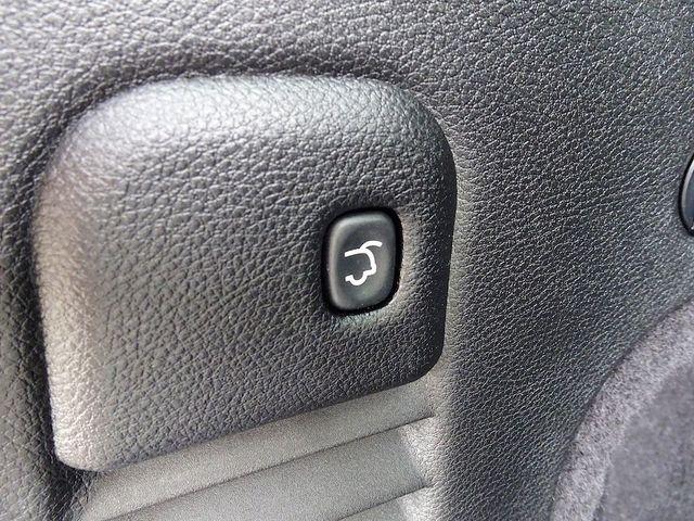 2014 Jeep Grand Cherokee SRT8 Madison, NC 14