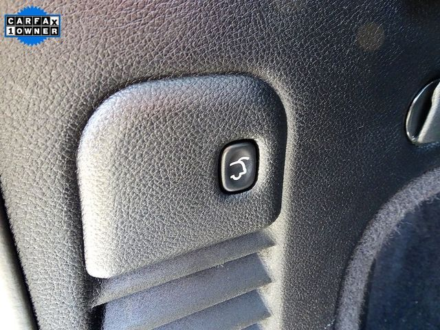 2014 Jeep Grand Cherokee Overland Madison, NC 16