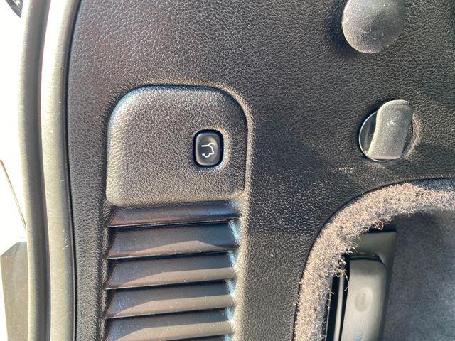 2014 Jeep Grand Cherokee Summit Madison, NC 15