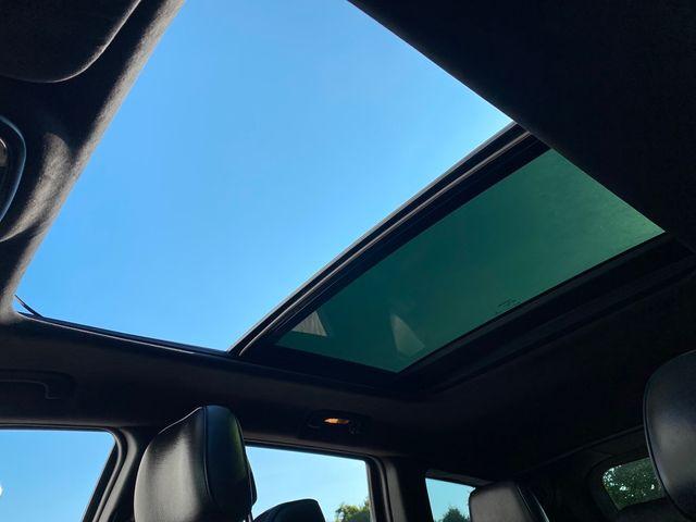 2014 Jeep Grand Cherokee Summit Madison, NC 38