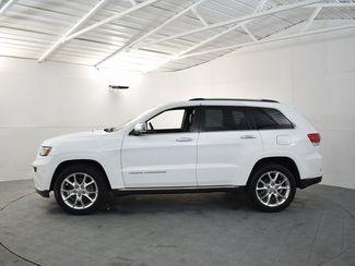 2014 Jeep Grand Cherokee Summit in McKinney, TX 75070