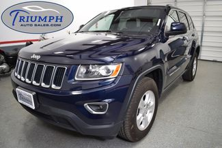 2014 Jeep Grand Cherokee Laredo in Memphis, TN 38128