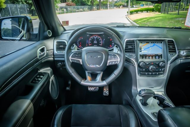 2014 Jeep Grand Cherokee SRT8 in Memphis, TN 38115