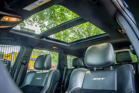 2014 Jeep Grand Cherokee SRT8 | Memphis, Tennessee | Tim Pomp - The Auto Broker in Memphis, Tennessee
