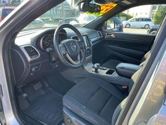 2014 Jeep Grand Cherokee Laredo  city Wisconsin  Millennium Motor Sales  in , Wisconsin