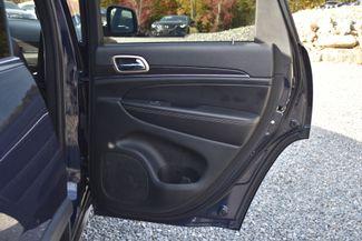 2014 Jeep Grand Cherokee Limited Naugatuck, Connecticut 11