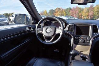 2014 Jeep Grand Cherokee Limited Naugatuck, Connecticut 15