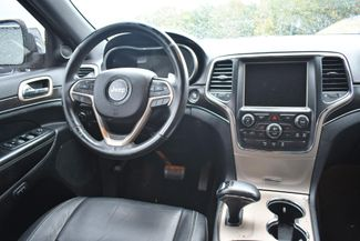 2014 Jeep Grand Cherokee Limited Naugatuck, Connecticut 15