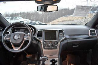 2014 Jeep Grand Cherokee Limited Naugatuck, Connecticut 17