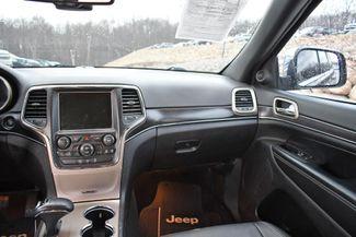 2014 Jeep Grand Cherokee Limited Naugatuck, Connecticut 18