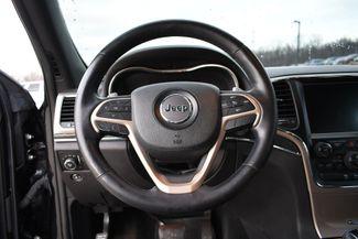 2014 Jeep Grand Cherokee Limited Naugatuck, Connecticut 21