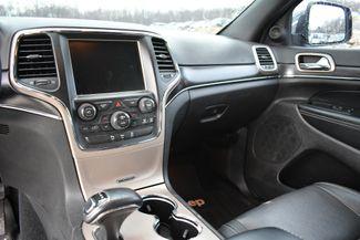 2014 Jeep Grand Cherokee Limited Naugatuck, Connecticut 22