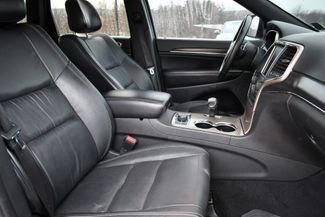 2014 Jeep Grand Cherokee Limited Naugatuck, Connecticut 9