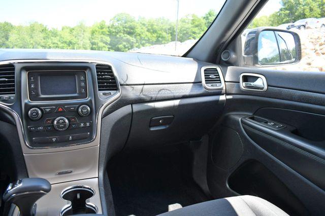 2014 Jeep Grand Cherokee Laredo Naugatuck, Connecticut 17