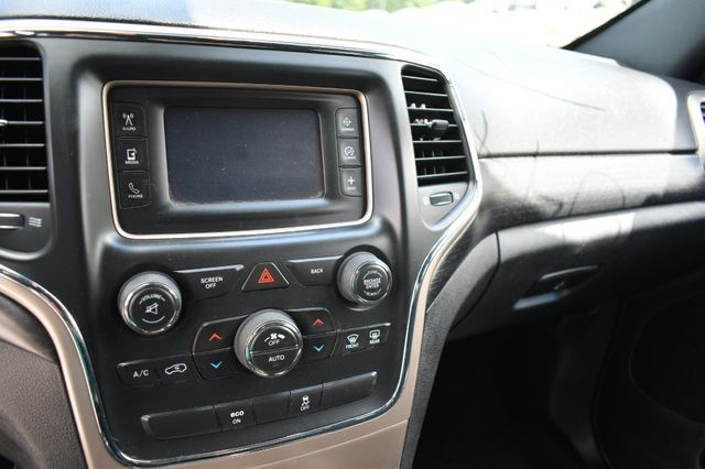 2014 Jeep Grand Cherokee Laredo Naugatuck, Connecticut 21