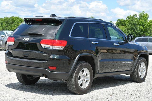 2014 Jeep Grand Cherokee Laredo Naugatuck, Connecticut 4