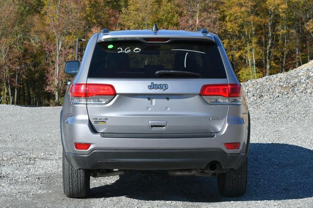 2014 Jeep Grand Cherokee Laredo Naugatuck, Connecticut 3