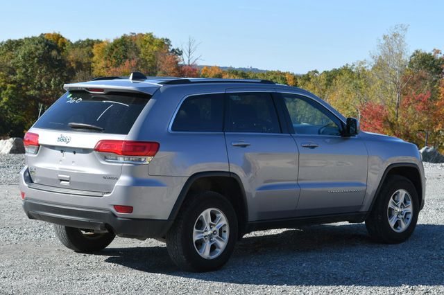 2014 Jeep Grand Cherokee Laredo Naugatuck, Connecticut 4