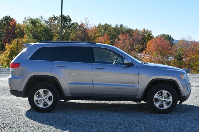 2014 Jeep Grand Cherokee Laredo Naugatuck, Connecticut 5