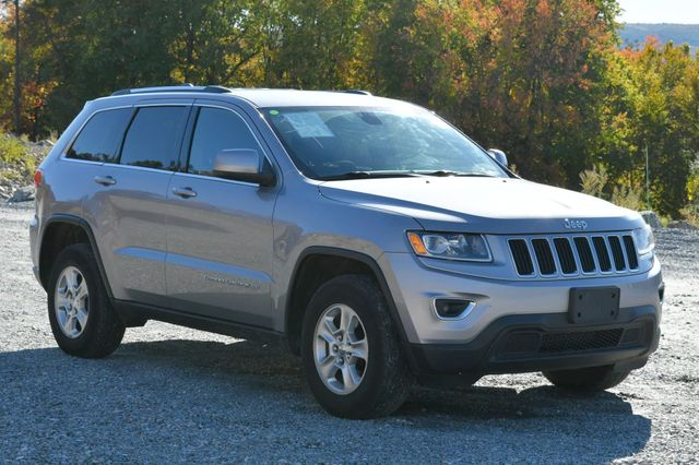 2014 Jeep Grand Cherokee Laredo Naugatuck, Connecticut 6