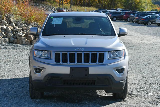 2014 Jeep Grand Cherokee Laredo Naugatuck, Connecticut 7