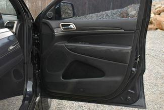 2014 Jeep Grand Cherokee Overland 4WD Naugatuck, Connecticut 12