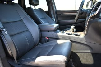2014 Jeep Grand Cherokee Limited 4WD Naugatuck, Connecticut 10